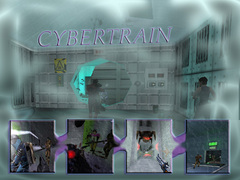 0-cybertrain_top.jpg