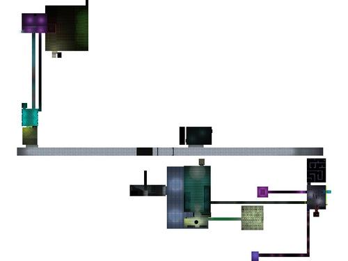 cybertrain.jpg