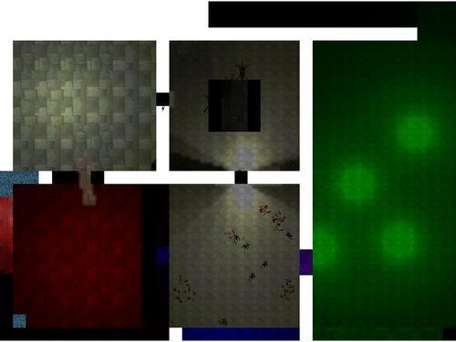 dangerous_rooms-overview.jpg