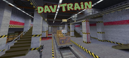 0-davtrain_poster.png