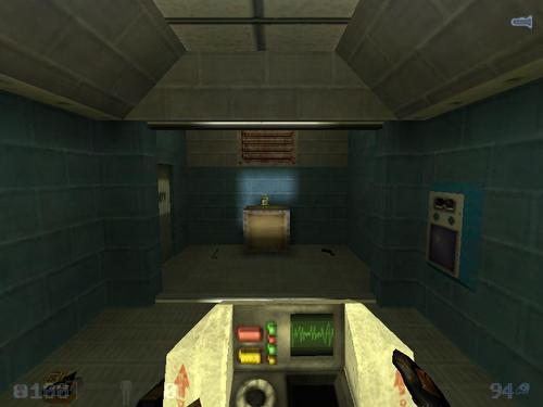 sc_dead_zone_01.jpg