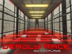 0_deadly-race