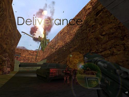 0-deliverance_poster.png