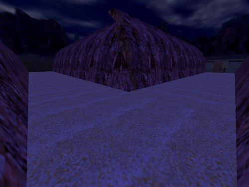 0-sc_desert-top.jpg