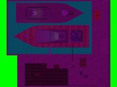 2013-02-17_00075.jpg
