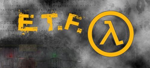 0-etf-poster