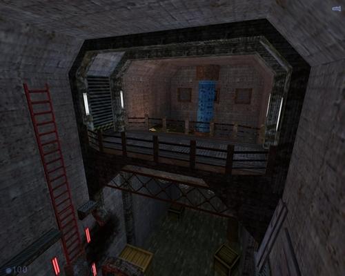 0-escape3_ingame3.jpg