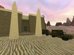 0-faraon1_top.jpg