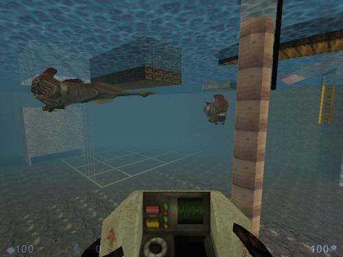 0-fishing0016.jpg