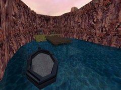 0-fishingse_top.jpg