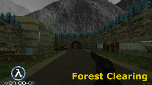0-Forest_clearing.jpg