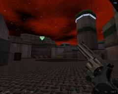 fortified1-01.jpg
