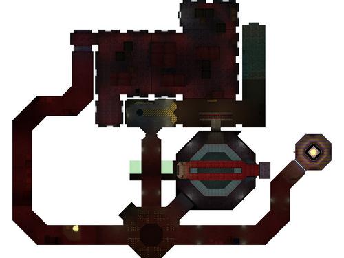 gr_reactors.jpg