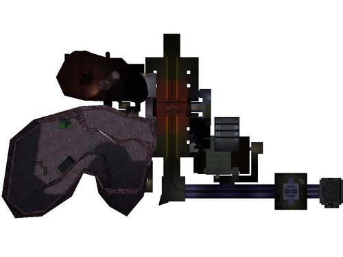 hostage2a.jpg