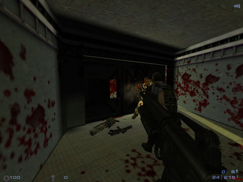 hw_zombie0003.jpg
