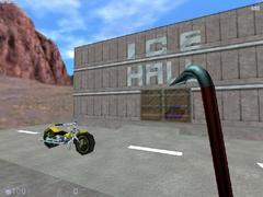 0-icehall0000.jpg