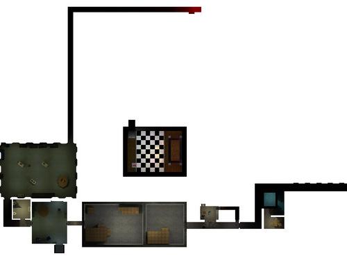 in_prison2.jpg