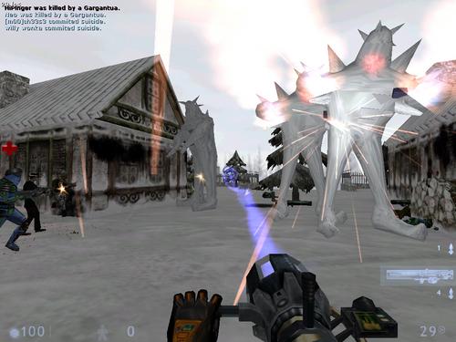 0-invfrozen0015cc5.jpg
