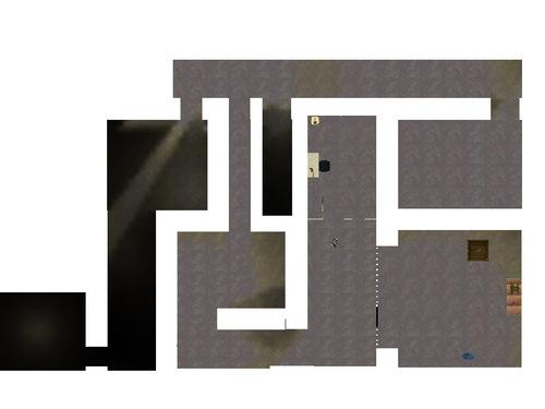 jailescape.jpg