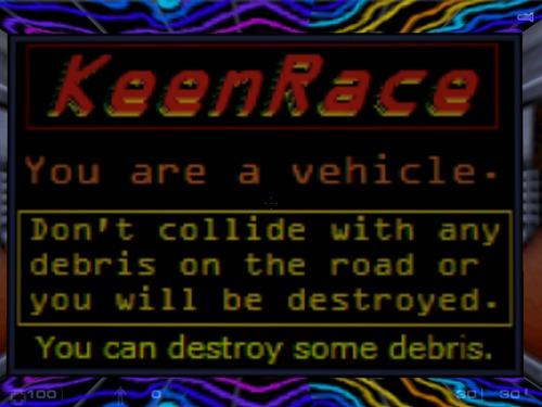 0keenrace.bmp