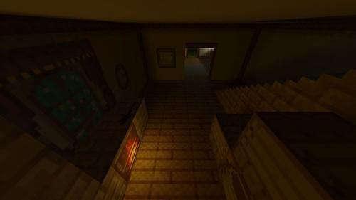 Mana_1st_floor