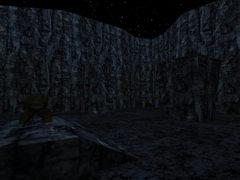 0-megamonstermassacre2__08-04-09_23-23-04.jpg