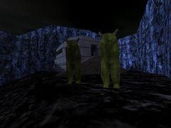 0-megamonstermassacre__08-04-09_23-20-12.jpg