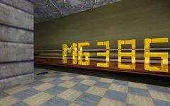 mg386_monsters2-top.jpg