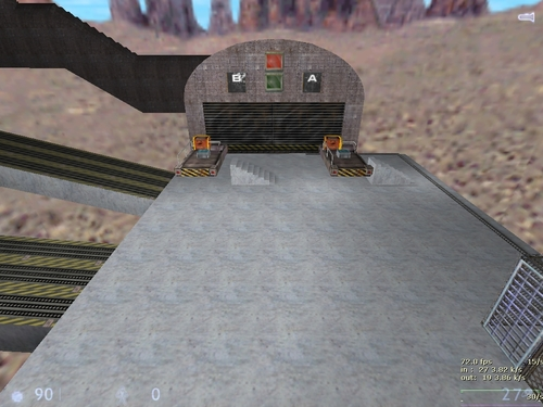 mini_race20000.jpg