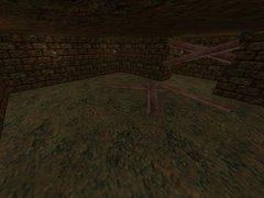 0-minotaurs_maze_top.jpg
