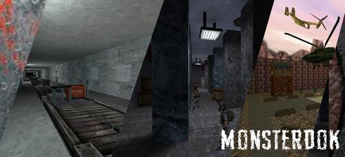 0-monster.jpg