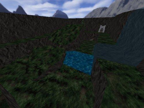 0-mountainpass-top.jpg