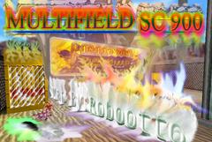 0-multifield_scyberscazer900-top.jpg