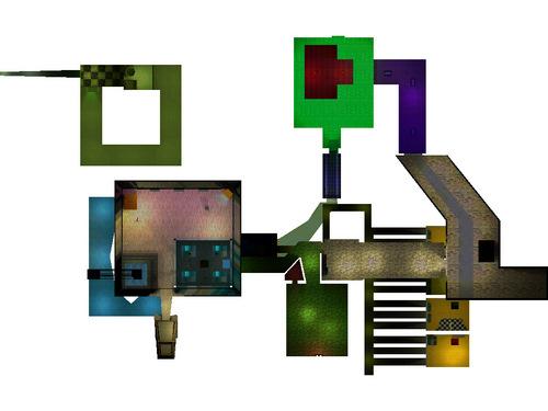 multifield_scyberscazer900.jpg
