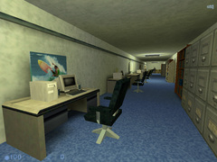 0-sc_office0010.jpg