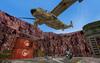 0-osprey-top.jpg