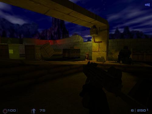 sc_outpost_v20000.jpg