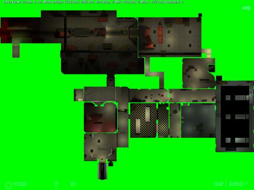 sc_outpost_v2_20013.jpg