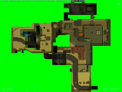 sc_outpost3-10019.jpg