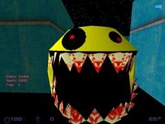 Pacman Sven Co Op Map Database