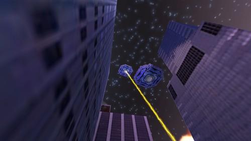 0planet3c_r-2020-09-16-0005.jpg