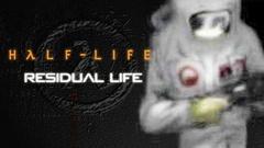 Half-Life_Residual_Life.jpg