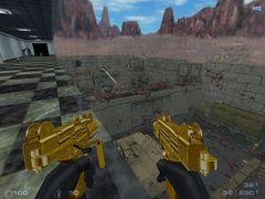 rgruntwar_warzone0001.jpg