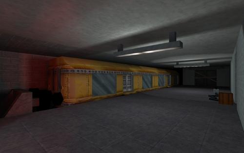 sc_underground-top.jpg