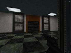secretcity6b6__31-01-16_13-41-22.jpg