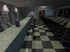 0-shopping_centre__12-04-09_04-35-14.jpg