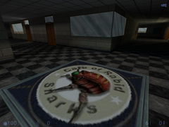0-snarkcafe_bunker-beta20026.jpg