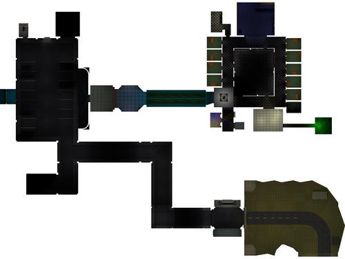 snarkcafe_bunker-beta2.jpg