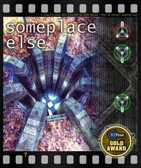 someplace-else-final.jpg