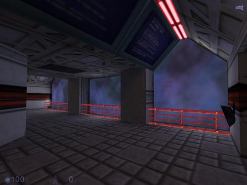 0-sc_spaceviking10011.jpg